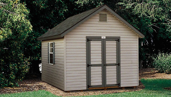 Design For Wooden Garden Benches 10x12 Shed Plans Free